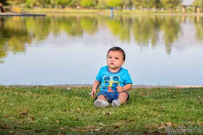 Phoenix Family Photographer - Studio 616 Photography-31