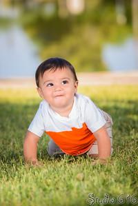Phoenix Family Photographer - Studio 616 Photography-47