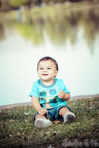 Phoenix Family Photographer - Studio 616 Photography-30-3