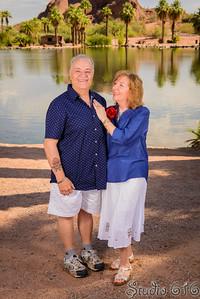 Phoenix Family Photographers - Studio 616 Photography-7