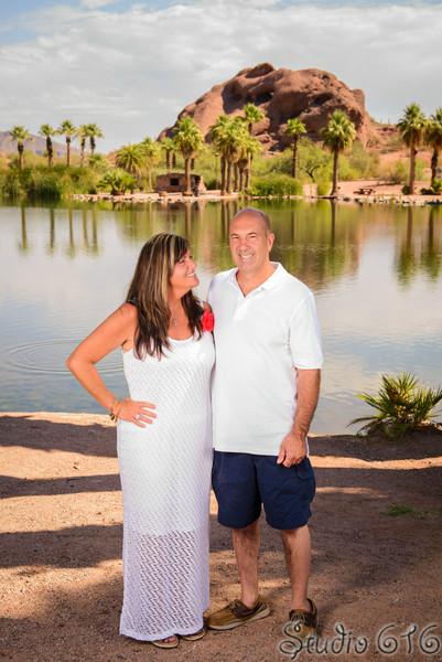 Phoenix Family Photographers - Studio 616 Photography-21