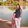 Phoenix Family Photographers - Studio 616 Photography-58