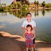 Phoenix Family Photographers - Studio 616 Photography-56
