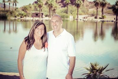 Phoenix Family Photographers - Studio 616 Photography-24-2