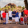 Phoenix Family Photographers - Studio 616 Photography-2