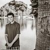 Phoenix Family Photographers - Studio 616 Photography-30-2