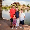 Phoenix Family Photographers - Studio 616 Photography-68