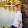 Phoenix Family Photographers - Studio 616 Photography-25