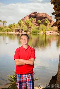 Phoenix Family Photographers - Studio 616 Photography-34