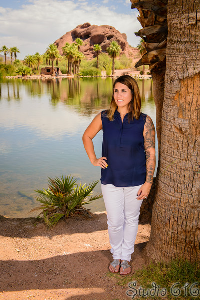 Phoenix Family Photographers - Studio 616 Photography-61