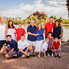 Phoenix Family Photographers - Studio 616 Photography-5