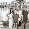 Phoenix Family Photographers - Studio 616 Photography-19-3