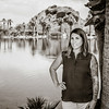 Phoenix Family Photographers - Studio 616 Photography-63-2