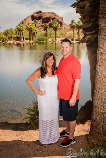 Phoenix Family Photographers - Studio 616 Photography-77