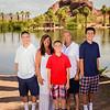 Phoenix Family Photographers - Studio 616 Photography-18