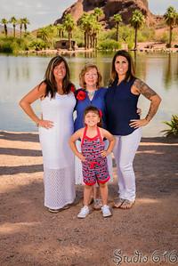 Phoenix Family Photographers - Studio 616 Photography-14