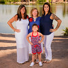 Phoenix Family Photographers - Studio 616 Photography-14