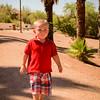 Phoenix Family Photographers - Studio 616 Photography-53