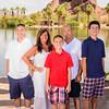 Phoenix Family Photographers - Studio 616 Photography-19
