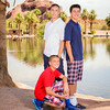 Phoenix Family Photographers - Studio 616 Photography-52