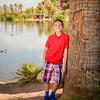 Phoenix Family Photographers - Studio 616 Photography-31