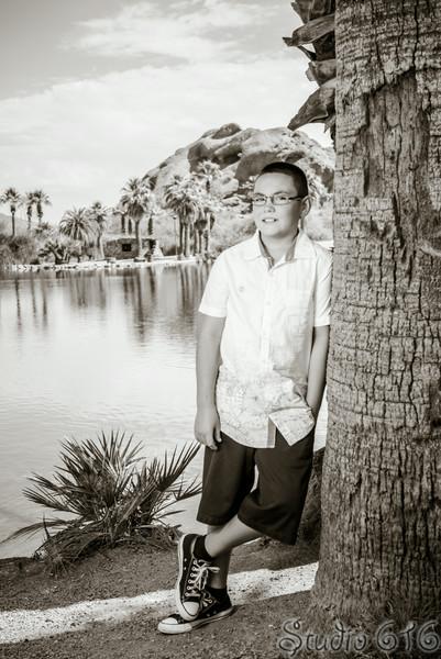 Phoenix Family Photographers - Studio 616 Photography-42-2