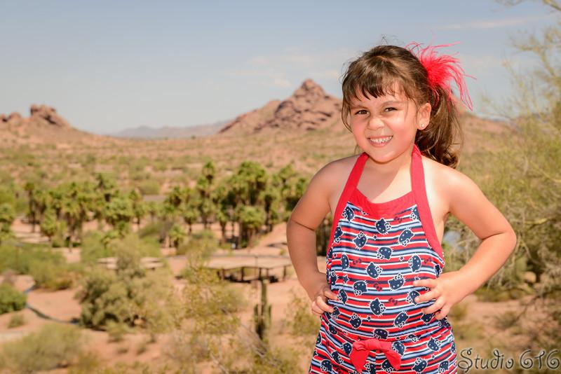 Phoenix Family Photographers - Studio 616 Photography-89