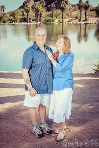 Phoenix Family Photographers - Studio 616 Photography-7-2