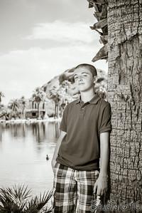 Phoenix Family Photographers - Studio 616 Photography-33-2