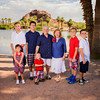Phoenix Family Photographers - Studio 616 Photography-9