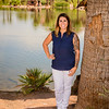 Phoenix Family Photographers - Studio 616 Photography-60