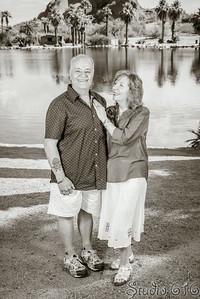 Phoenix Family Photographers - Studio 616 Photography-7-3