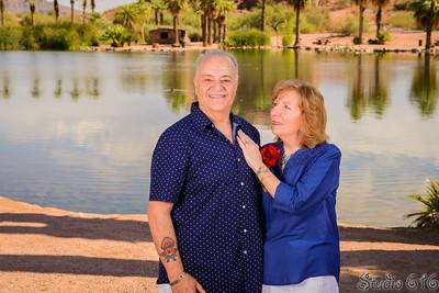 Phoenix Family Photographers - Studio 616 Photography-8