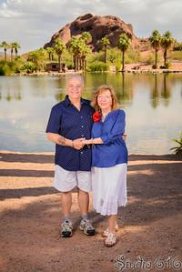 Phoenix Family Photographers - Studio 616 Photography-6