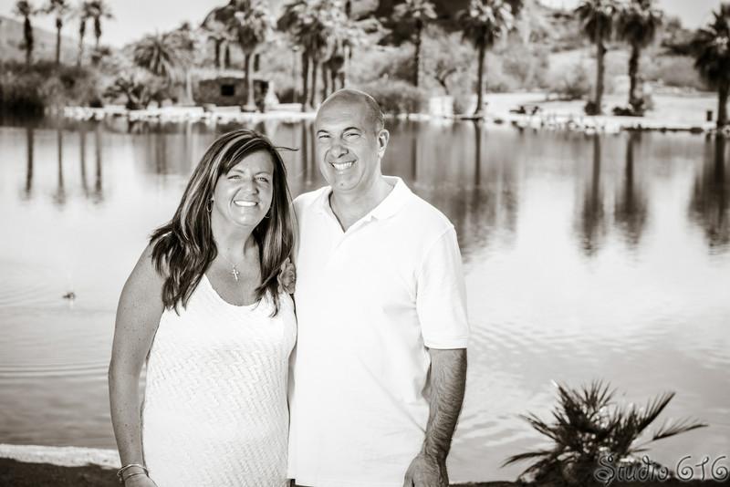 Phoenix Family Photographers - Studio 616 Photography-24-3