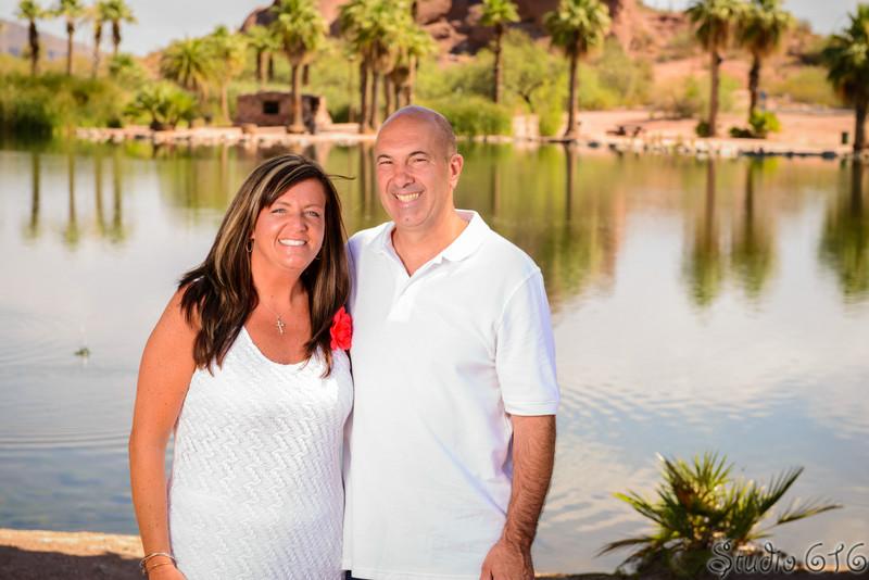 Phoenix Family Photographers - Studio 616 Photography-24