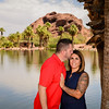 Phoenix Family Photographers - Studio 616 Photography-66