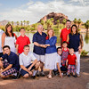 Phoenix Family Photographers - Studio 616 Photography-4