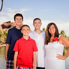Phoenix Family Photographers - Studio 616 Photography-72