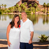 Phoenix Family Photographers - Studio 616 Photography-23