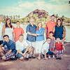 Phoenix Family Photographers - Studio 616 Photography-1-2