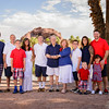 Phoenix Family Photographers - Studio 616 Photography-3