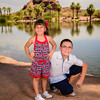 Phoenix Family Photographers - Studio 616 Photography-55