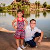 Phoenix Family Photographers - Studio 616 Photography-55