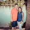 Phoenix Family Photographers - Studio 616 Photography-64-2