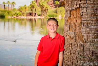 Phoenix Family Photographers - Studio 616 Photography-32
