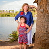 Phoenix Family Photographers - Studio 616 Photography-45
