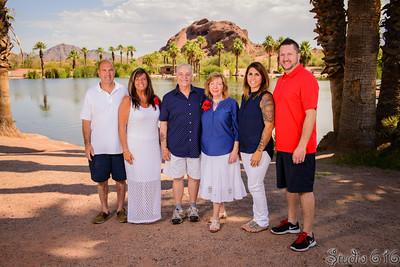 Phoenix Family Photographers - Studio 616 Photography-11