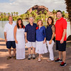 Phoenix Family Photographers - Studio 616 Photography-11
