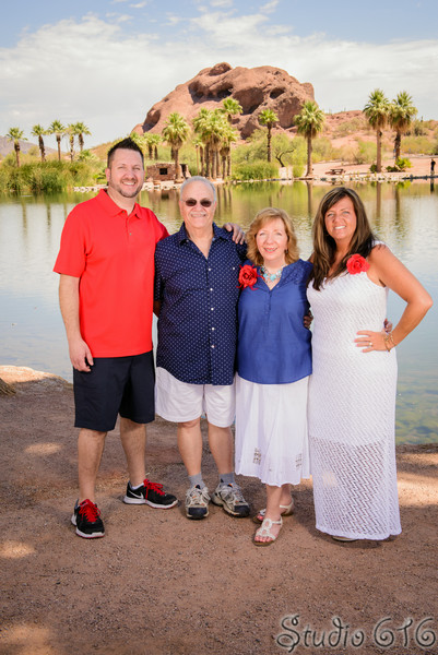 Phoenix Family Photographers - Studio 616 Photography-82